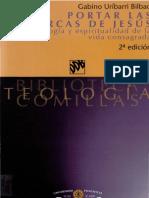 GabinoUribarri-PortarLasMarcasDeJesus.pdf