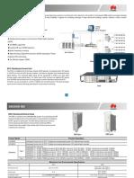 Dbs3900 Ibs Fdd Singledas2.0 Datasheet (20161112)