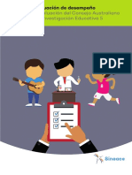 Evaluación de desempeño ACER 5.pdf