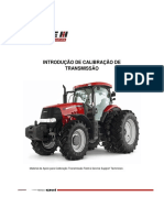 Cambio Rt7608 Descrição de Serviço.pdf