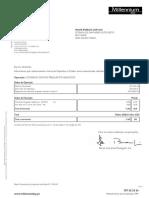 NL 20190302071943 (1).pdf