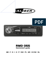 Caliber RMD055.pdf