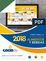 directorio-Cacia2018 Costa Rica.pdf