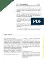 Kia Picanto III.pdf