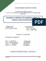 Conception et realisation d_un - El atmi Anas_55.pdf