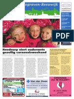 KijkOpBodegraven-wk10-6maart2019.pdf