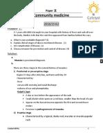 Paper x - Copy.docx
