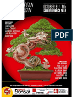 2018-10-01_Esprit_Bonsai_International.pdf