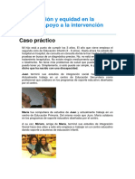 AIE recopila.pdf