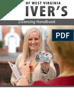 Drivers_Licensing_Handbook_web.pdf