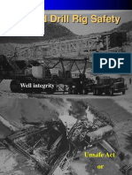 11 OilField Safety