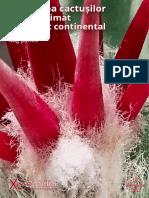 carte cactusi.pdf