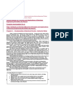 Solution_Manual_for_Principles_and_Appli.docx