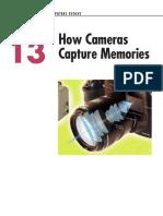 Design of Digital Camera Explained