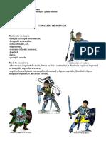 cavaleri_medievali_cristina_ungureanu_campulung_muscel.doc
