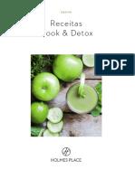 EBOOK_COOK&DETOX.pdf