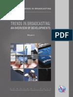 Trends in Broadcasting.pdf