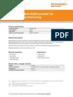 H-5800-3429-03-A_data_sheet_maraging_steel_M300_200_W
