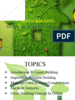 green building final-140115035608-phpapp02.pptx
