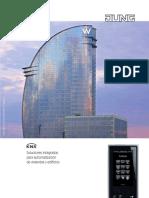 catalogo material electrico-Sistema-domotico-KNX-jung.pdf