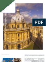 Oxford English Horizons