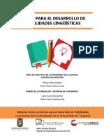 DESARROLLO DE HABILIDADES LINGUISTICAS.pdf