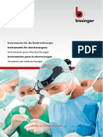 SUMEDEX_Bissinge_Katalog  2014.pdf