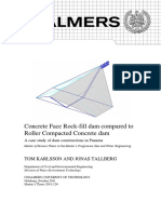 dam design-case study.pdf