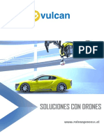 Catalogo Vulcan Drones Rev 9 Spanish 25-11-2018
