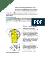 Foro Unidad 1 Metodología de La IO-Metodo Cientifico