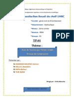 tp-rdm-01-lokman.docx
