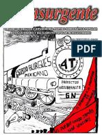 El_Insurgente-192.pdf