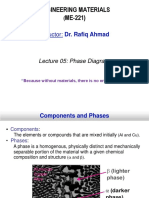 Lecture 05 Phase_Diagrams