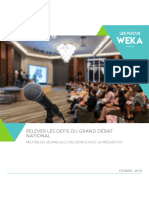 livre_blanc_relever-les-defis-du-grand-debat-national-mettre-en-oeuvre-la-concertation-et-la-mediation.pdf