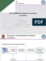 Actuator 1.pdf