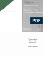 Themistio Paráfrasis.pdf