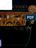 Understanding Greek vases (2).pdf