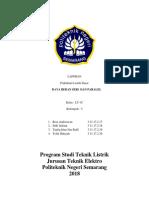 LAPORAN job 8.docx