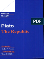 The Republic by Plato.pdf