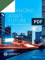 AUR AIIB-Annual-Report-2017.pdf