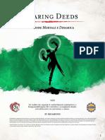daring-deeds by arcamundi.pdf