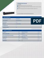 TM 9_6140_200_14_batteries