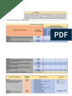 376370457-Carpeta-Pedagogica-EPT-2018.docx