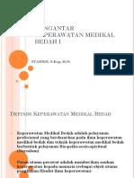 KMB  M1