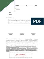 Modelo Dictamen Informe CIENTIBECA TFG.docx