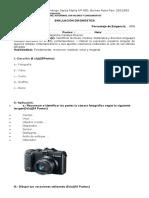 Articles 34355 Programa