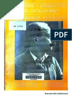 Gabriel Alomar.pdf