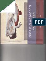 Giorgio Agamben-Nuditatea.pdf