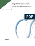 PQ_Guidance_Notes_FINAL.pdf