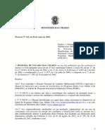 2016_05_06_Portaria-MCidades-163-Sistema-Nacional-de-Cadastro-Habitacional-2 (1)